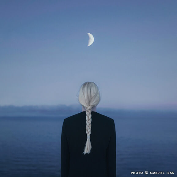 ND photography contest - awarded entry - Gabriel Isak