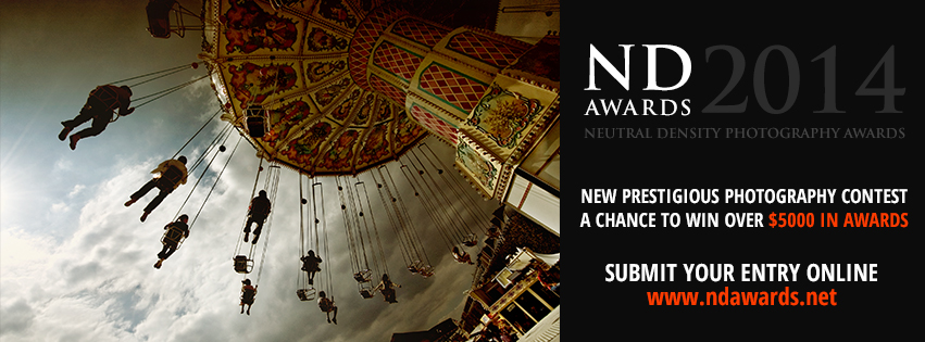 nd awards 2014