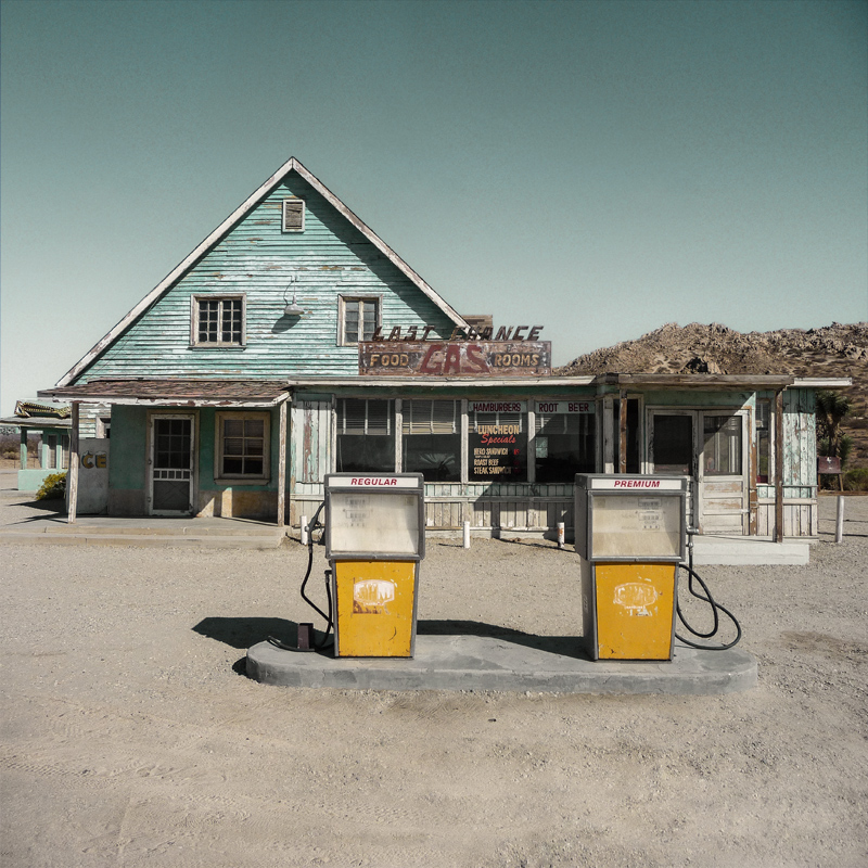 last chance food gas rooms