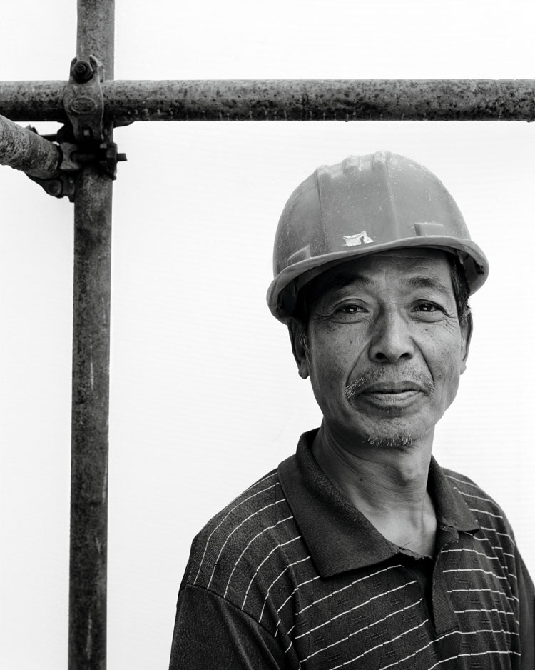 thumbnail Migrant workers & Left Behind