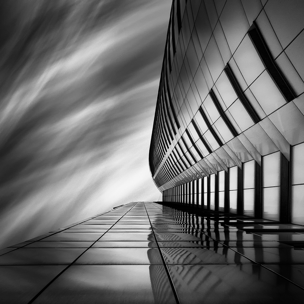 ND Awards Photo Contest - Neutral Density Photography
