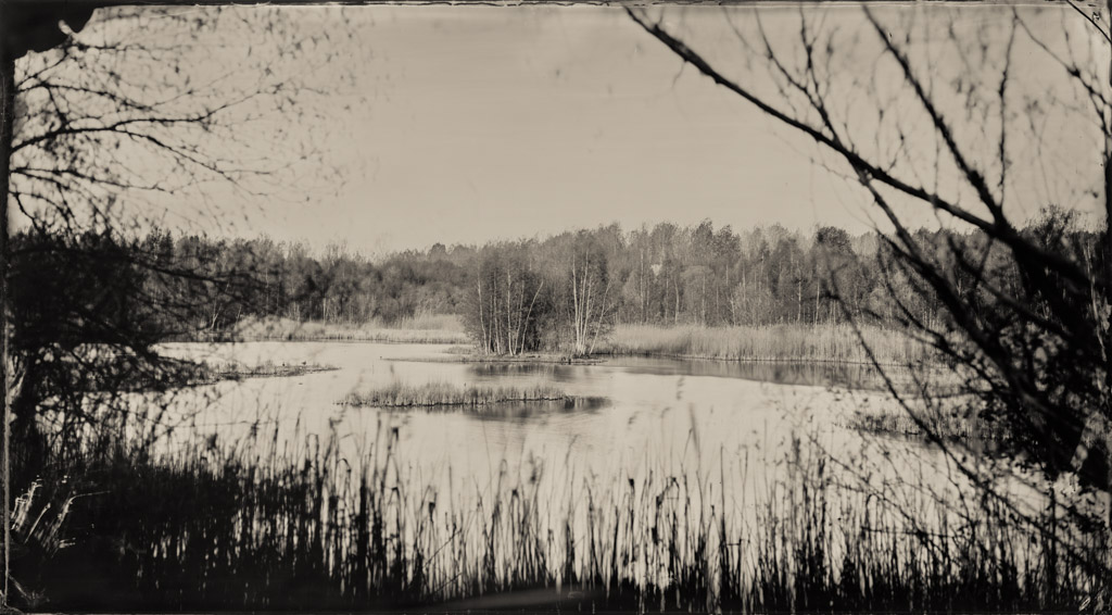 SOURCE - Wet Plate Landscaöes