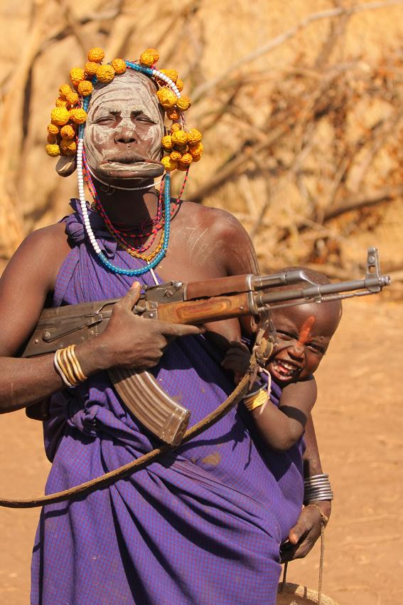 Днем, африканские смешные картинки