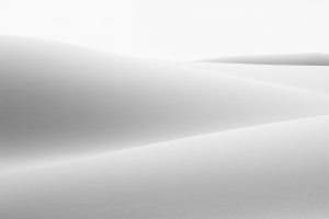 Dunes: Abstract Expressions