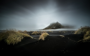 Beauty Of Iceland