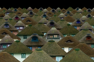 Sylt-Roofs